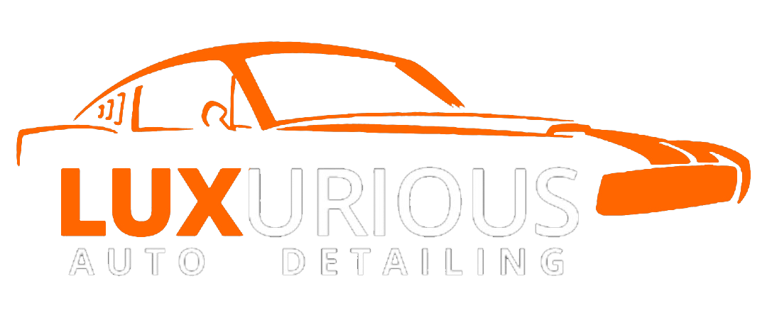 Luxurious Auto Detailing