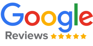car detailing google reviews